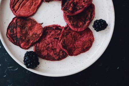 https://foodsbyann.com/product-pol-63-Burak-LIO-Shake.html