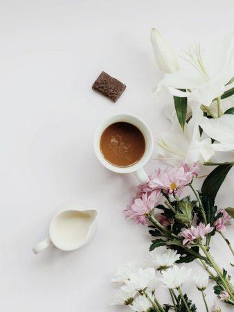 jedna_kawa