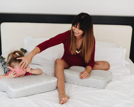 poduszka-materac